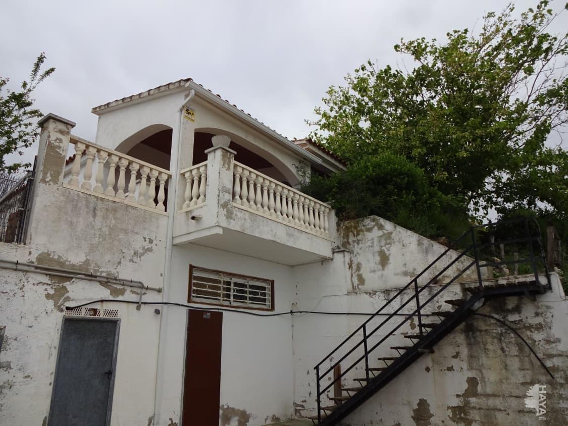 Casa en venta en Vistamar, Sant Cebrià de Vallalta, Barcelona, Calle Camí de Canet, 346.600 €, 1 baño, 62 m2