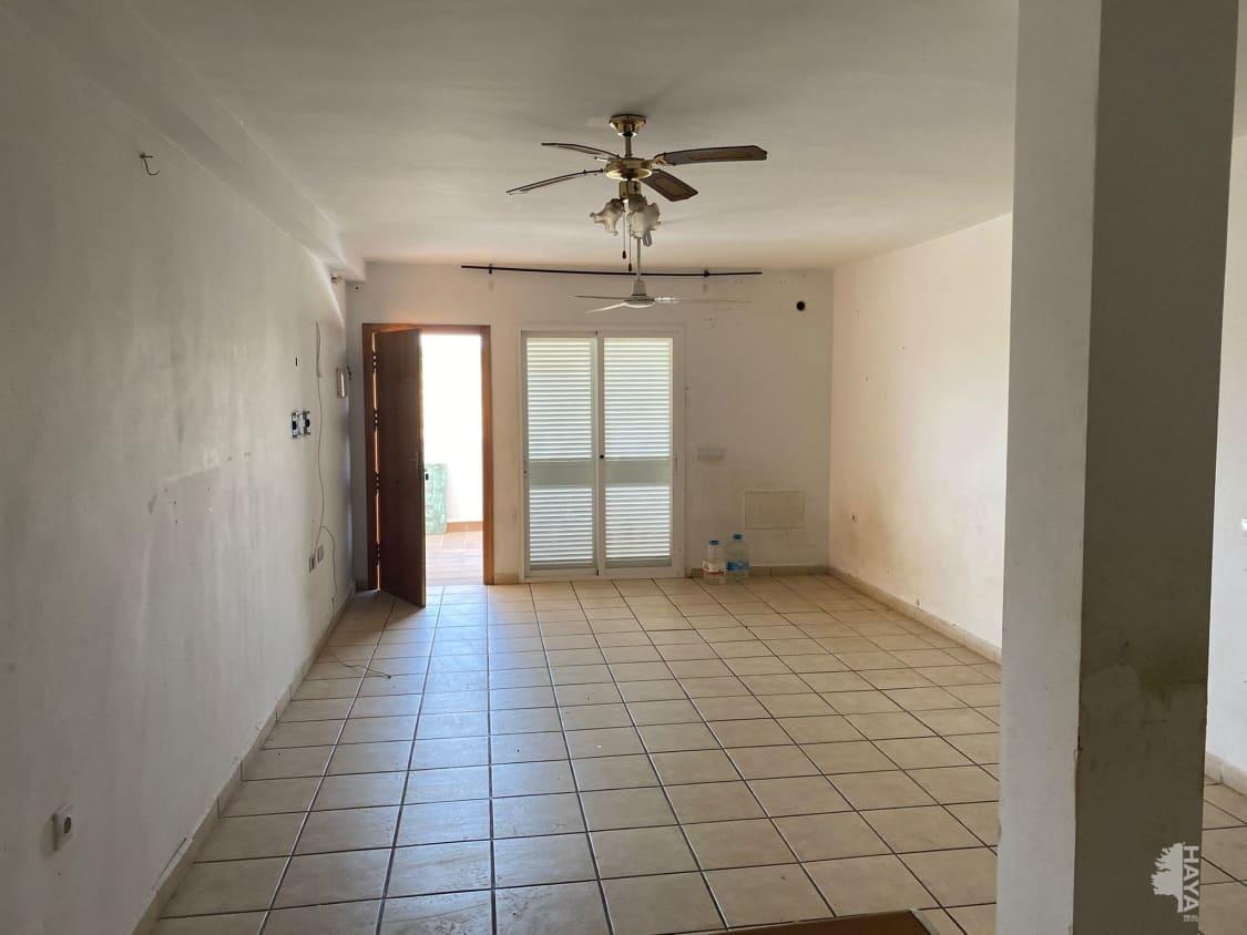 Piso en venta en Cuevas del Almanzora, Almería, Plaza Sector Pa-5, 61.900 €, 1 habitación, 1 baño, 68 m2