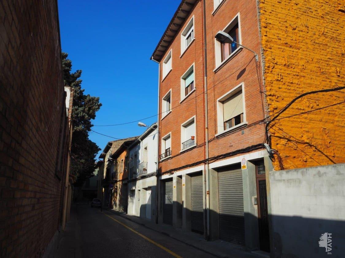 Piso en venta en Mas Nou, Manlleu, Barcelona, Calle Sant Antoni, 58.400 €, 3 habitaciones, 1 baño, 81 m2