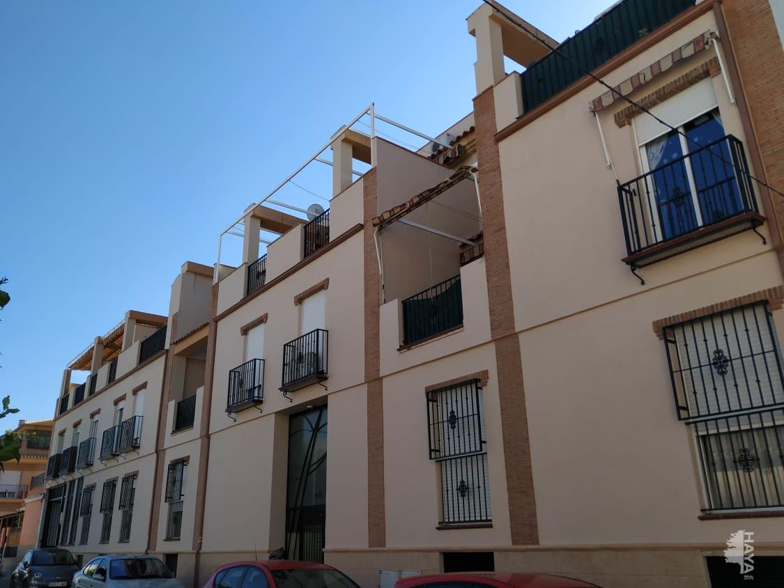 Piso en venta en Churriana de la Vega, Granada, Calle Juan Xxiii, 58.000 €, 2 habitaciones, 1 baño, 74 m2