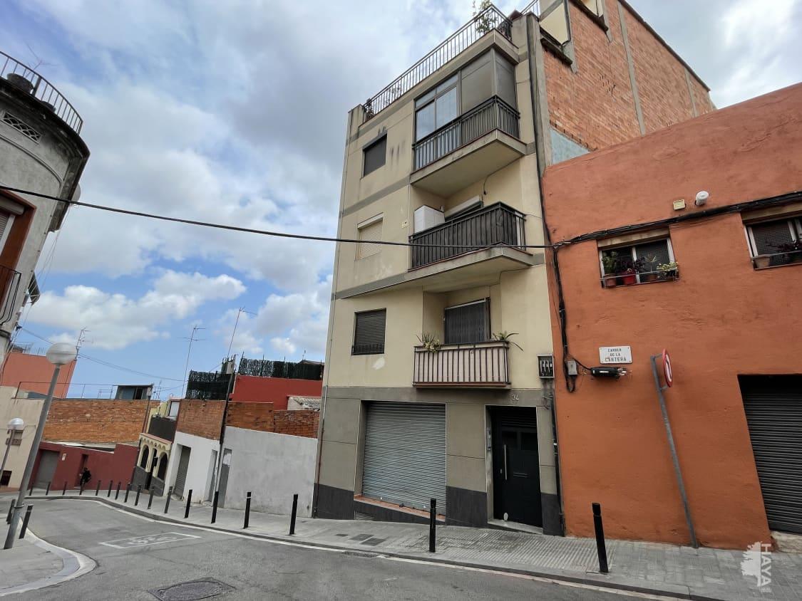 Piso en venta en Eixample, Barcelona, Barcelona, Calle Cantera, 67.300 €, 2 habitaciones, 1 baño, 35 m2
