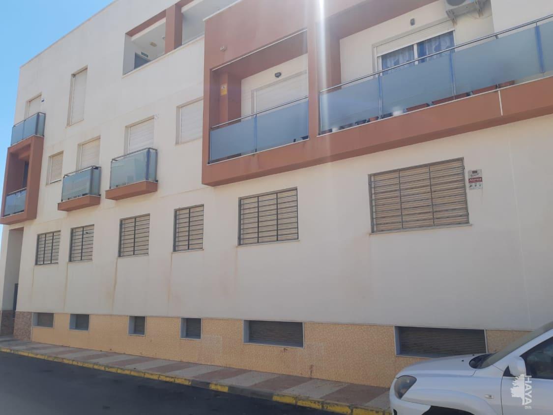 Piso en venta en Los Depósitos, Roquetas de Mar, Almería, Calle Nicaragua, 92.600 €, 3 habitaciones, 1 baño, 76 m2