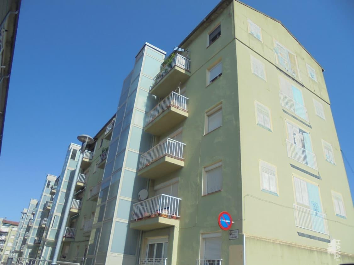 Piso en venta en Cal Menut, Ripoll, Girona, Calle Fargaires, 60.100 €, 3 habitaciones, 1 baño, 80 m2