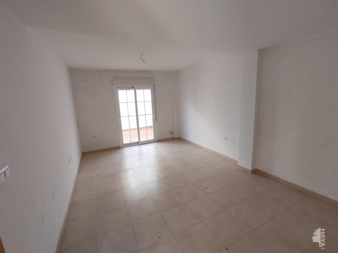 Piso en venta en Jaén, Jaén, Calle Infanta Carlota, 115.000 €