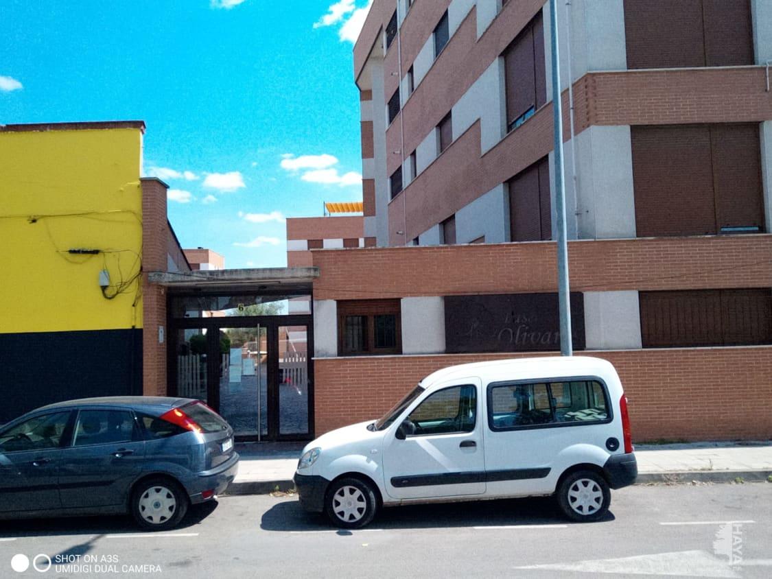 Piso en venta en Ciudad Real, Ciudad Real, Calle , 135.000 €, 3 habitaciones, 2 baños, 97 m2