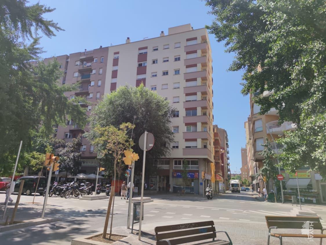 Piso en venta en Barri Vell, Girona, Girona, Calle Creu, 178.000 €, 77 m2