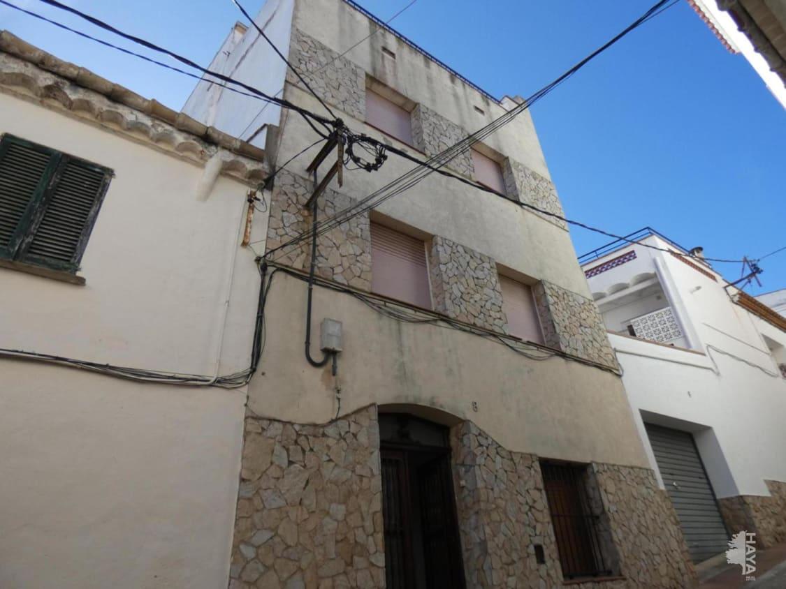 Piso en venta en Sant Feliu de Guíxols, Girona, Calle Metges, 151.000 €, 3 habitaciones, 2 baños, 63 m2