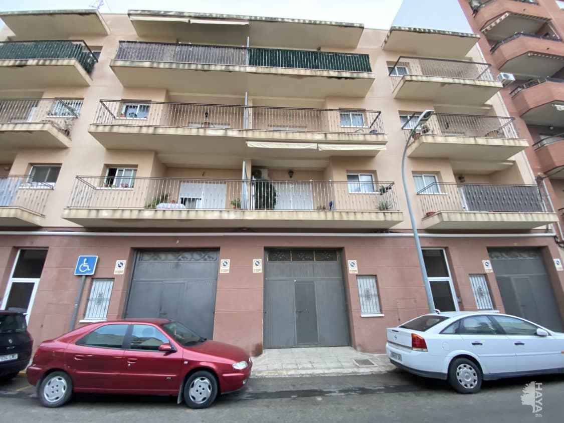 Piso en venta en Albatera, Alicante, Calle Pintor Sorolla, 60.400 €, 3 habitaciones, 2 baños, 114 m2