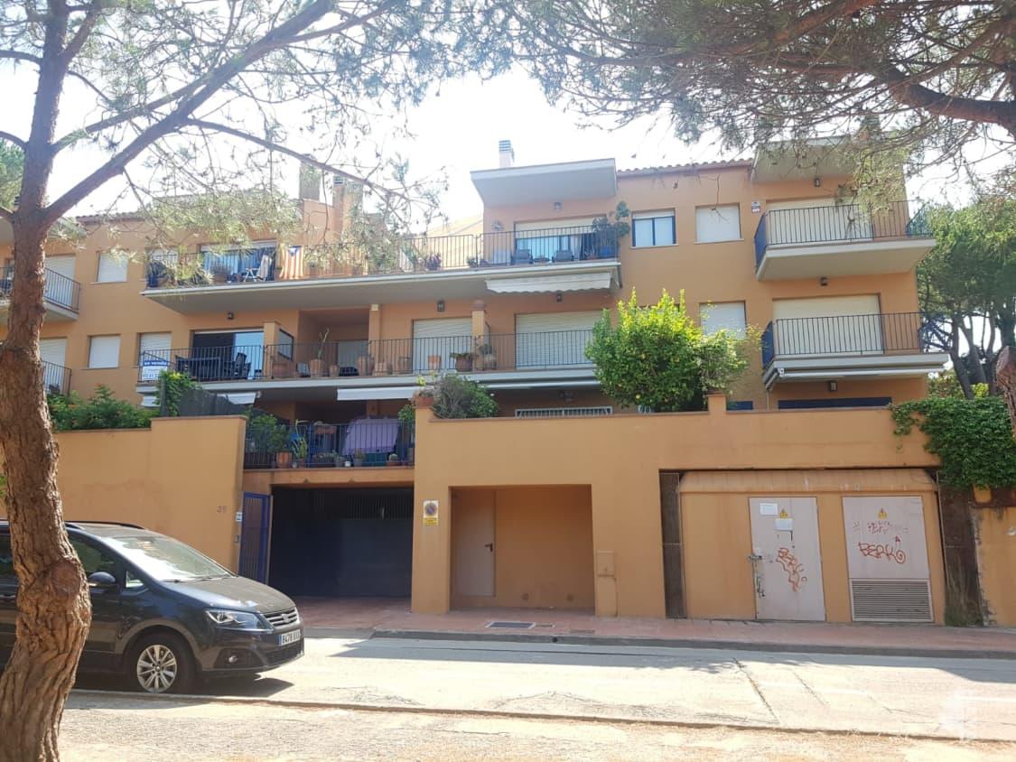 Casa en venta en Palafrugell, Girona, Calle Serra, 345.500 €, 2 habitaciones, 1 baño, 64 m2