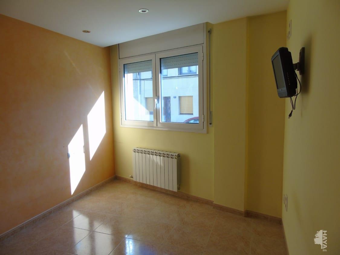 Piso en venta en Tona, Barcelona, Calle Nou, 164.300 €, 3 habitaciones, 2 baños, 83 m2