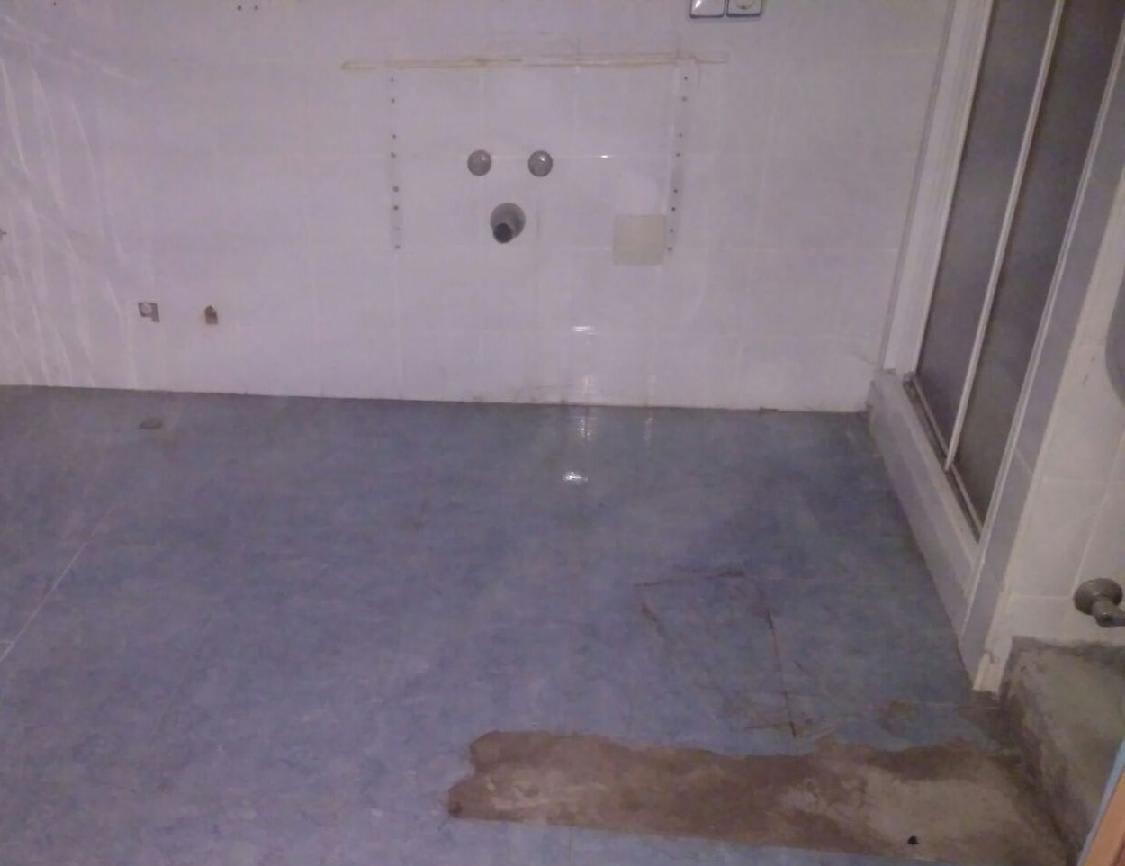 Piso en venta en Miguelturra, Ciudad Real, Calle Escudo, 35.322 €, 1 habitación, 1 baño, 39 m2