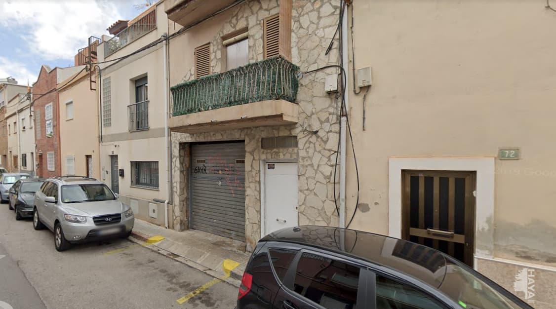 Casa en venta en Gavà, Barcelona, Calle Tresols, 216.400 €, 3 habitaciones, 2 baños, 166 m2