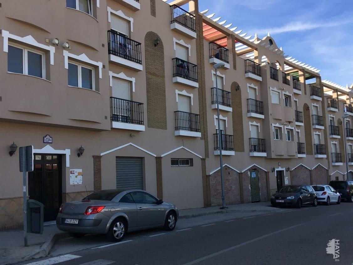 Local en venta en Trapiche, Vélez-málaga, Málaga, Calle Poeta Garcia Valverde, 150.800 €, 301 m2
