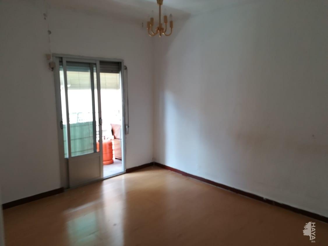 Piso en venta en Carabanchel, Madrid, Madrid, Calle Jose Garrido, 115.848 €, 3 habitaciones, 1 baño, 64 m2