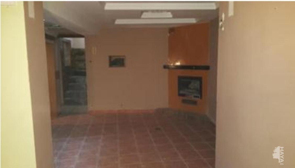 Casa en venta en Vila Vella, Sant Vicenç Dels Horts, Barcelona, Calle Laguna (la), 314.200 €, 4 habitaciones, 3 baños, 253 m2