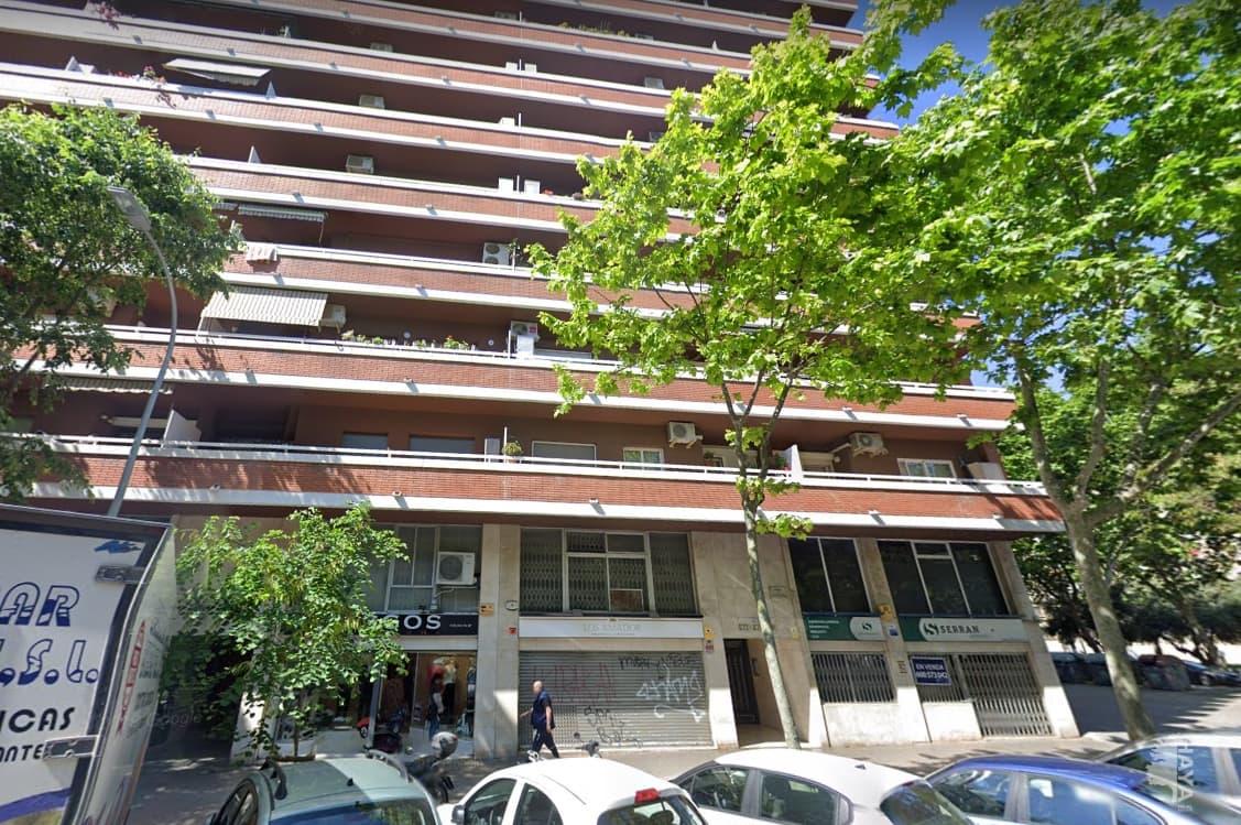 Local en venta en Barcelona, Barcelona, Calle Puigcerda, 253.100 €, 227 m2