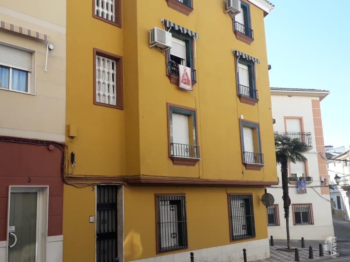 Piso en venta en Cabra, Cabra, Córdoba, Calle Tinte, 52.800 €, 3 habitaciones, 1 baño, 75 m2