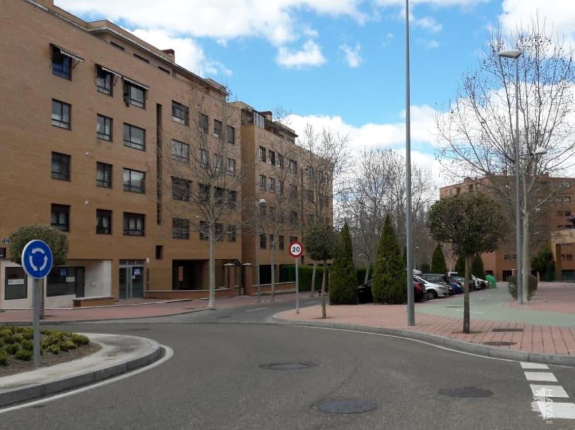 Local en venta en Tabanera de Valdavia, Valladolid, Valladolid, Calle Laud, 41.500 €, 91 m2