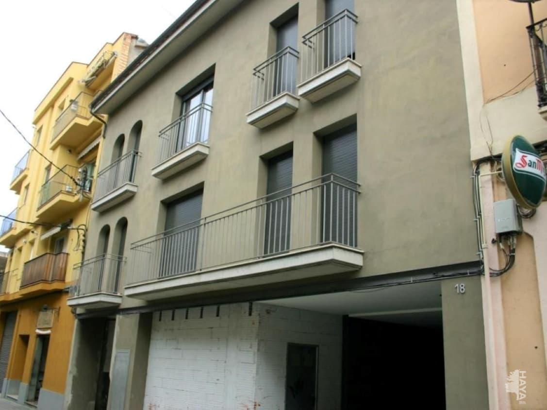 Piso en venta en Xalet del Robert, Torelló, Barcelona, Calle Sant Josep, 51.900 €, 2 habitaciones, 1 baño, 80 m2