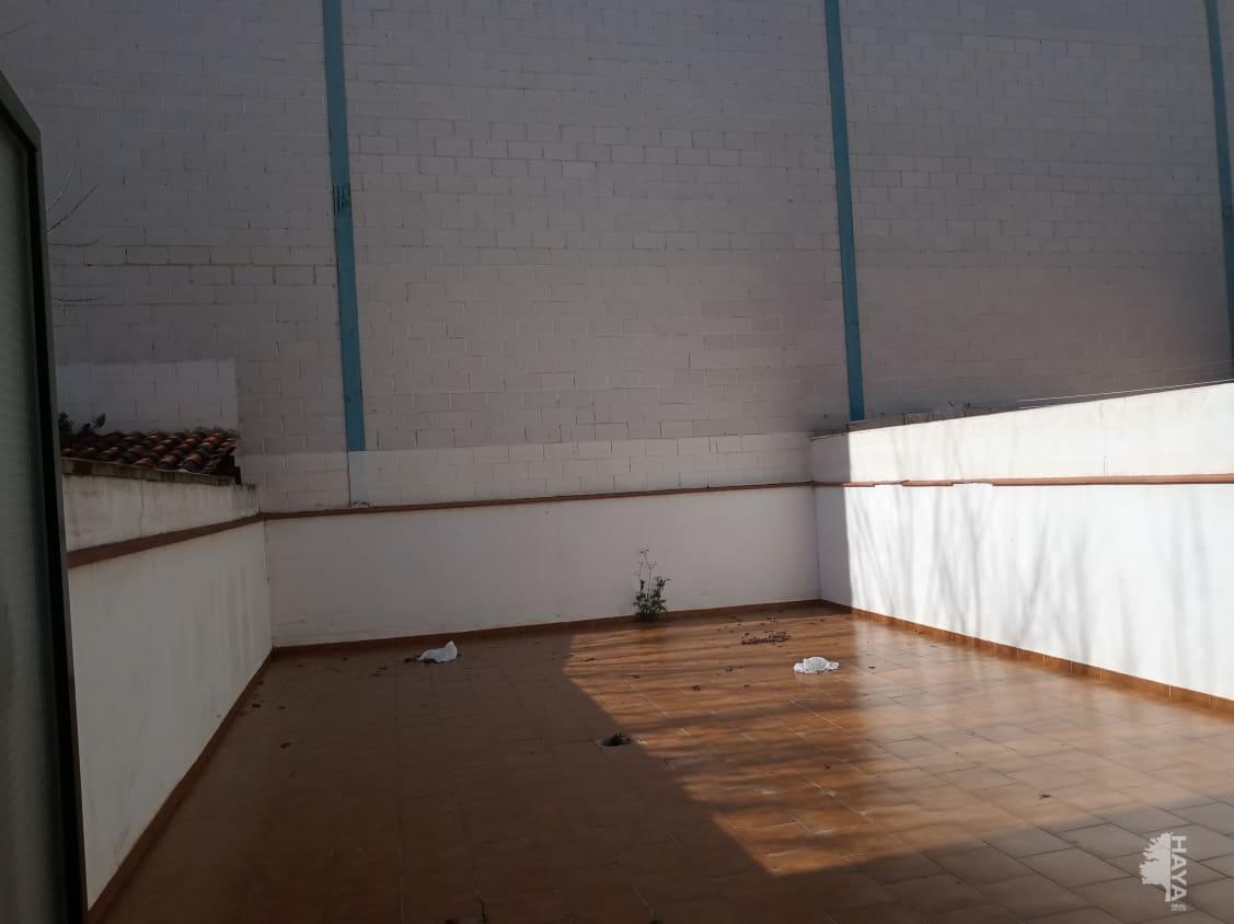 Casa en venta en Casas Bajas, Vegas del Genil, Granada, Calle Lima, Pb, 116.000 €, 3 habitaciones, 2 baños, 180 m2