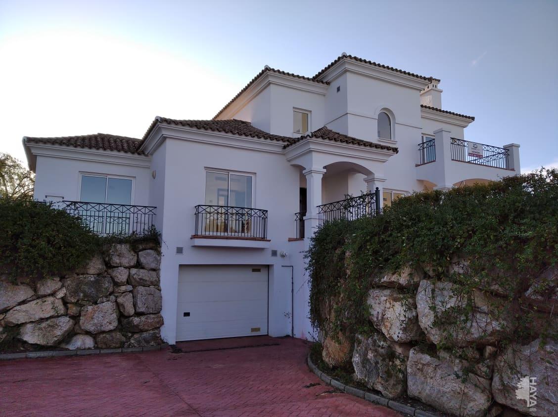 Casa en venta en Arcos de la Frontera, Cádiz, Carretera Golf, 304.500 €, 3 habitaciones, 1 baño, 284 m2