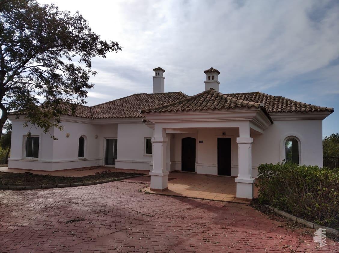 Casa en venta en Arcos de la Frontera, Cádiz, Carretera Arcos-algar, 304.500 €, 4 habitaciones, 4 baños, 283 m2