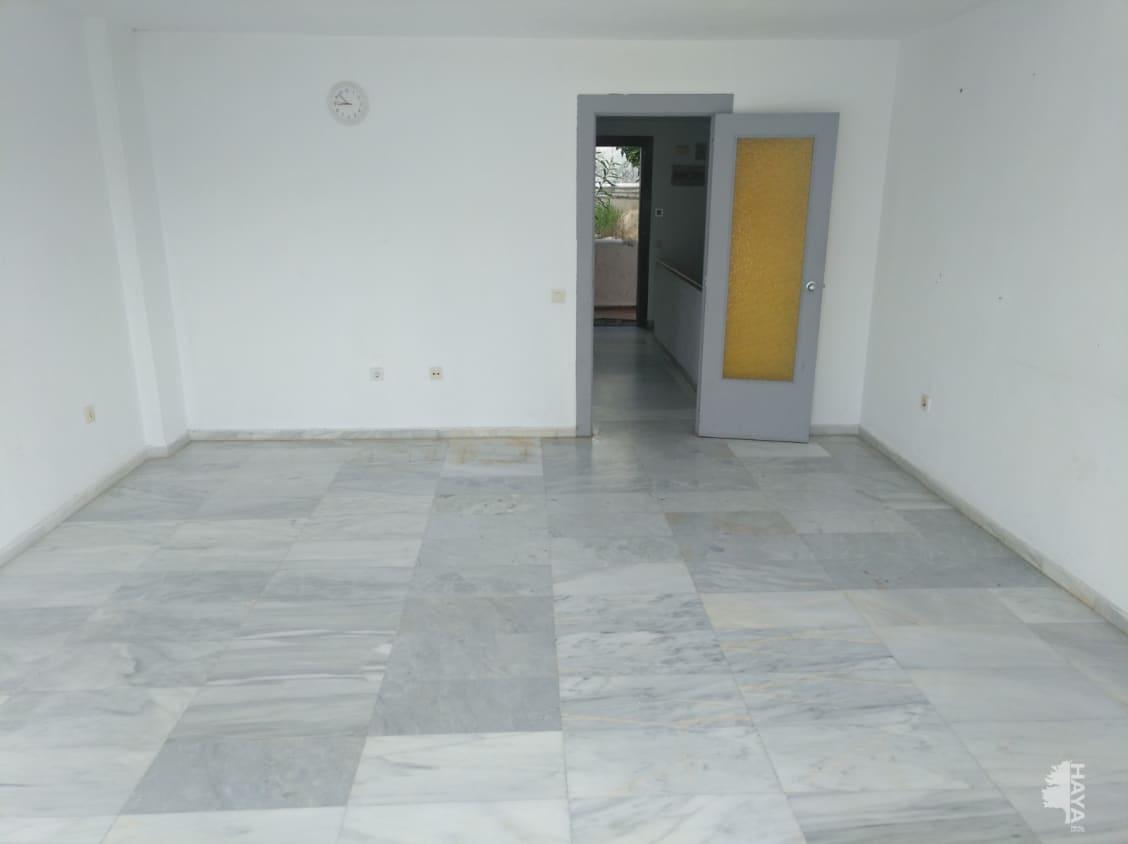 Piso en venta en Benidorm, Alicante, Calle Ermita, 191.000 €, 1 baño, 85 m2