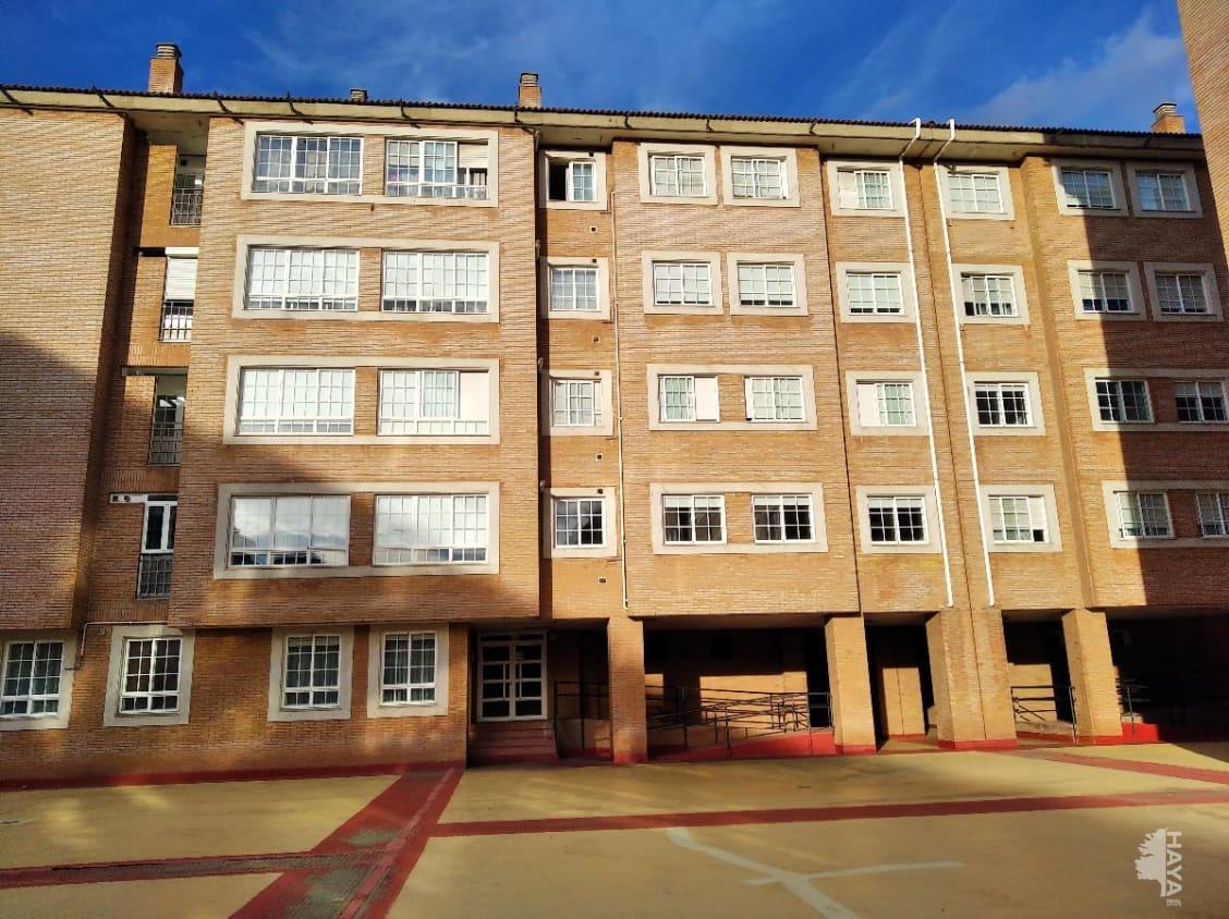Piso en venta en Eras de Renueva, León, León, Calle Padre Gregorio, 91.000 €, 3 habitaciones, 2 baños, 70 m2