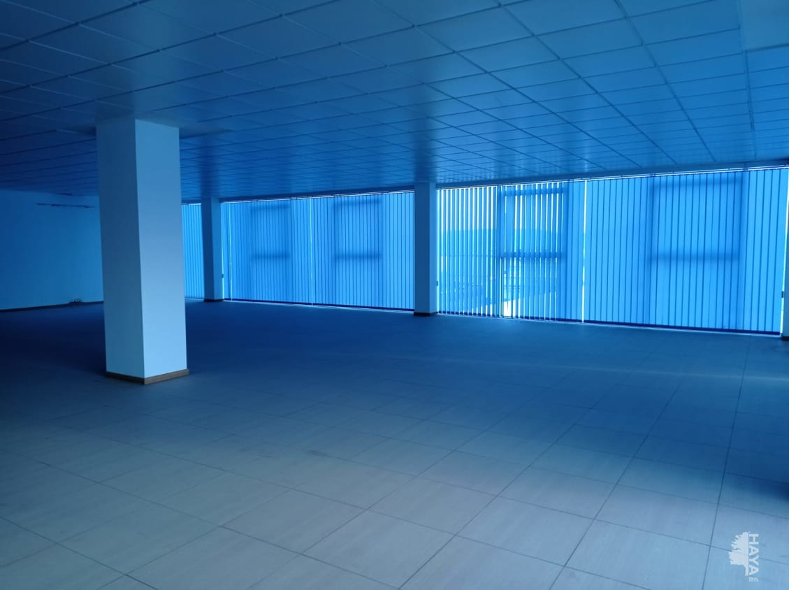 Oficina en venta en Antequera, Málaga, Calle Sin Dirección, 123.000 €, 293 m2