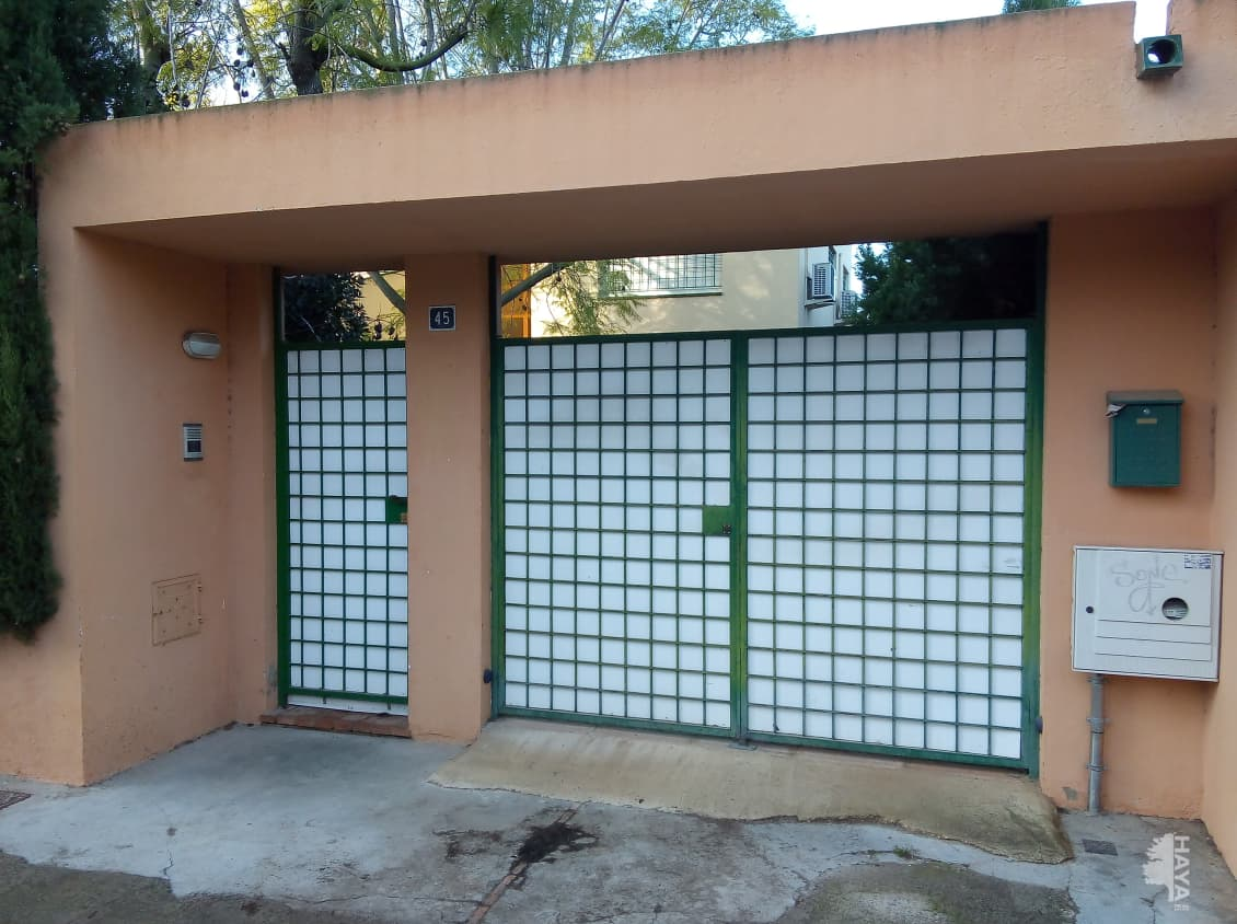 Casa en venta en El Plantío, Paterna, Valencia, Calle 131, 236.080 €, 3 habitaciones, 2 baños, 227 m2