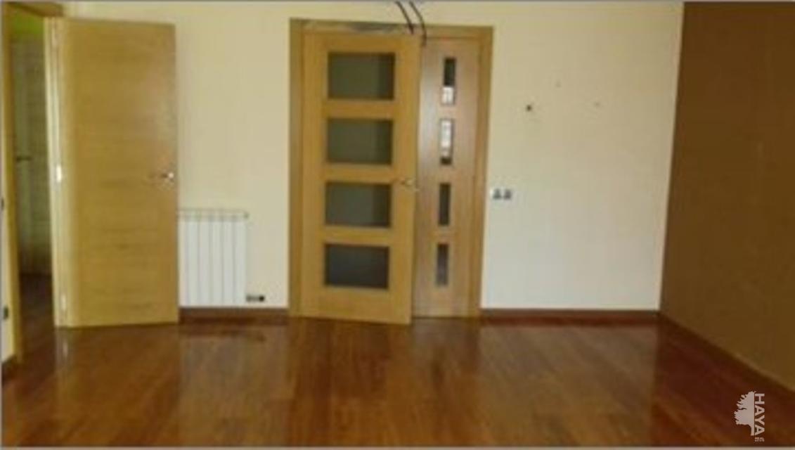 Piso en venta en Lleida, Lleida, Calle Oliver, 125.226 €, 2 baños, 101 m2