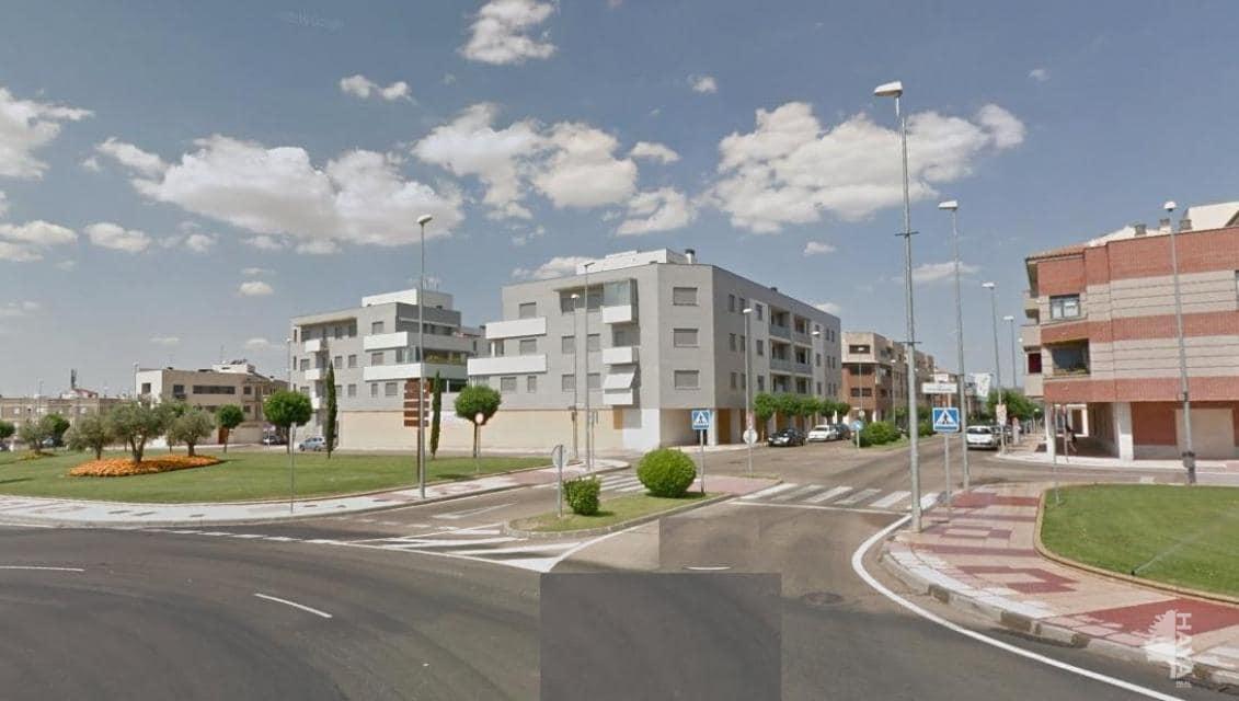 Local en venta en Albahonda Iii, Carbajosa de la Sagrada, Salamanca, Calle Miguel Angel, 447.400 €, 1619 m2