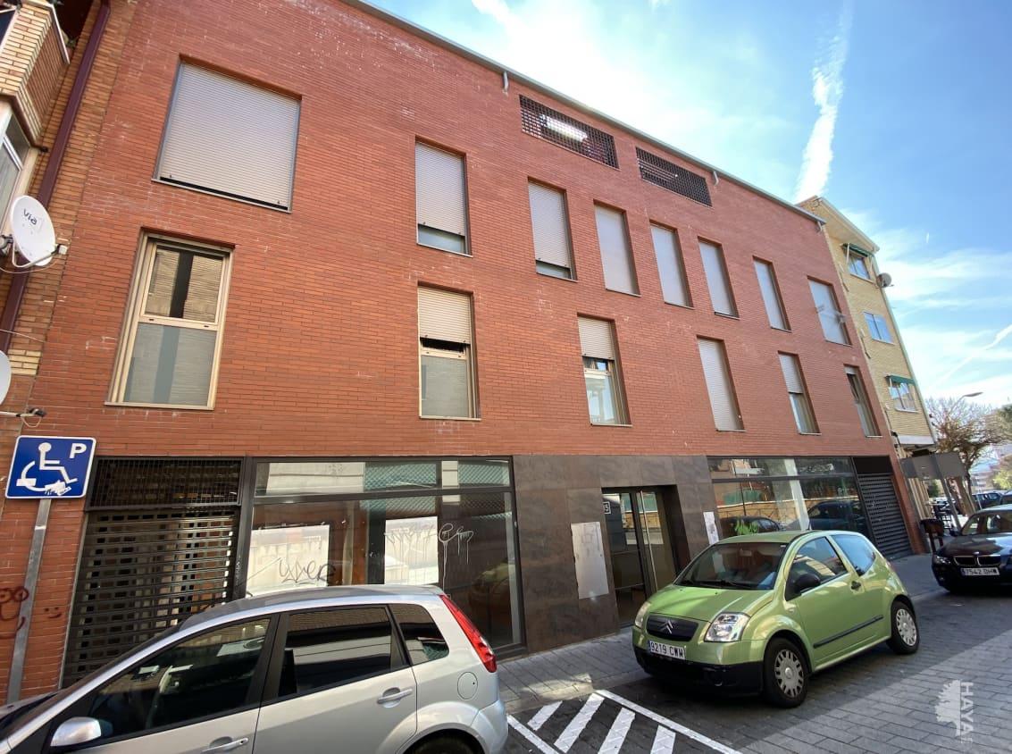 Piso en venta en Azuqueca de Henares, Guadalajara, Calle Marcelino Orozco, 86.250 €, 2 habitaciones, 1 baño, 69 m2