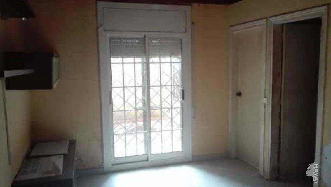 Piso en venta en Montmeló, Barcelona, Calle Montserrat, 120.500 €, 3 habitaciones, 1 baño, 70 m2