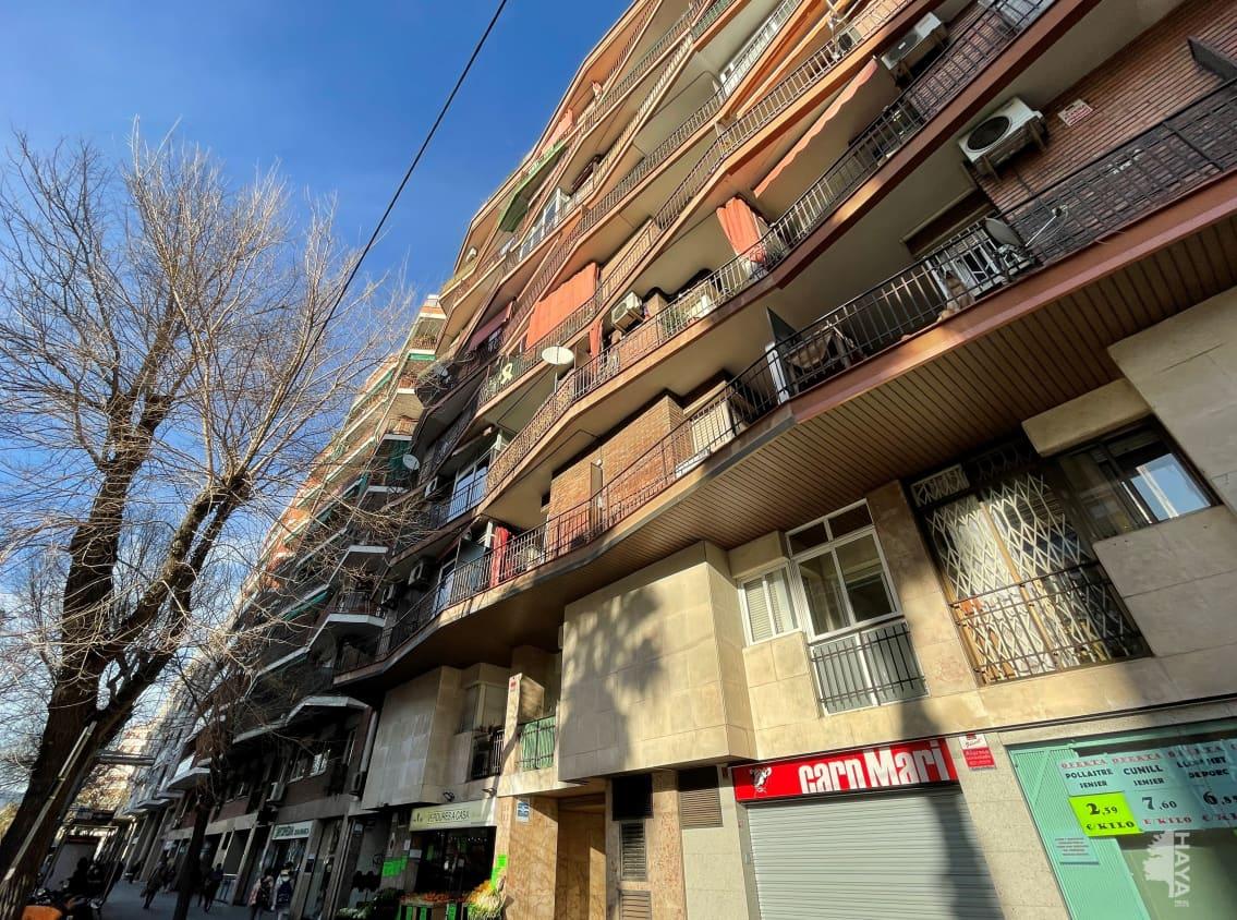 Piso en venta en Eixample, Barcelona, Barcelona, Pasaje Zona Franca, 161.000 €, 3 habitaciones, 1 baño, 65 m2