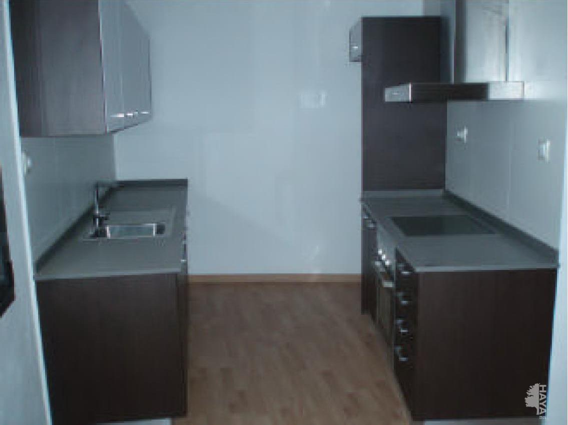 Piso en venta en Granja Camarago, Santpedor, Barcelona, Calle Reverend Doctor Antoni Vila, 117.000 €, 1 habitación, 2 baños, 124 m2