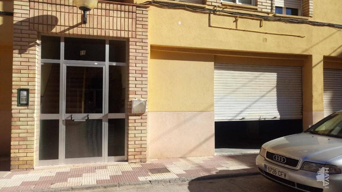 Local en venta en Torreforta, Tarragona, Tarragona, Calle Balaguer (de), 76.000 €, 126 m2