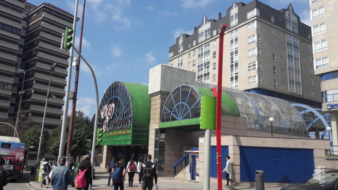 Local en venta en Castrelos, Vigo, Pontevedra, Plaza America, 59.544 €, 70 m2