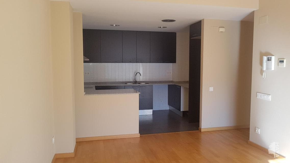 Piso en venta en Torre-romeu, Sabadell, Barcelona, Calle Lepant, 153.600 €, 2 habitaciones, 2 baños, 67 m2
