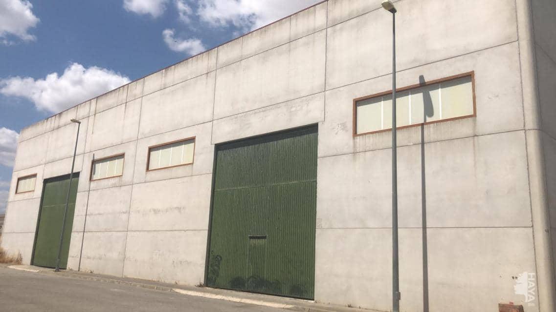 Local en venta en Dos Torres, Dos Torres, Córdoba, Calle Fontanillo, 353.900 €, 1365 m2