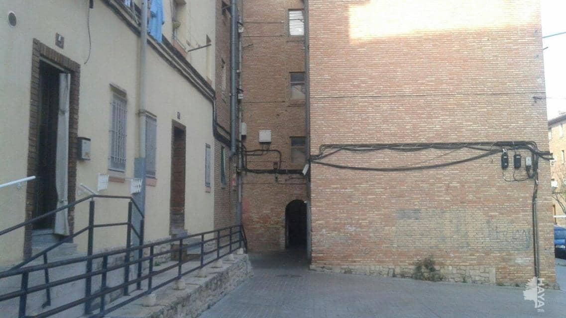 Piso en venta en Joc de la Bola, Lleida, Lleida, Calle Mariola, 12.800 €, 2 habitaciones, 1 baño, 46 m2