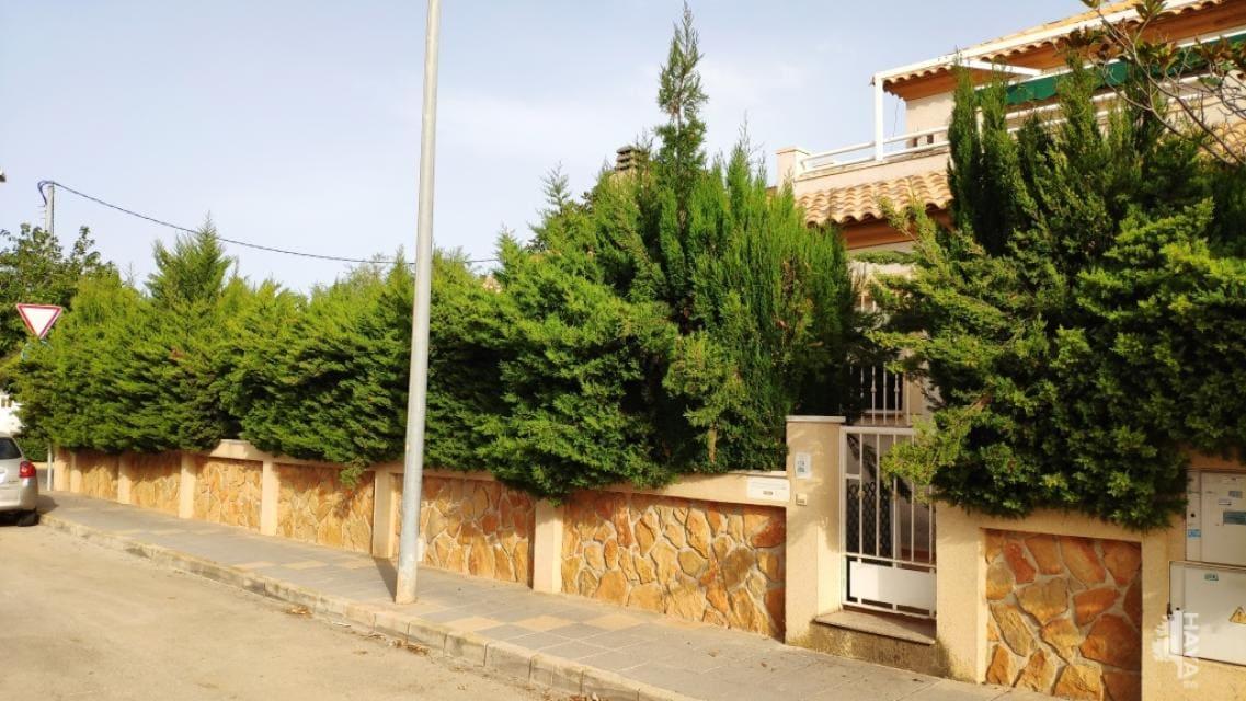 Casa en venta en Torre de la Horadada, Pilar de la Horadada, Alicante, Calle Salar, 245.000 €, 5 habitaciones, 3 baños, 82 m2