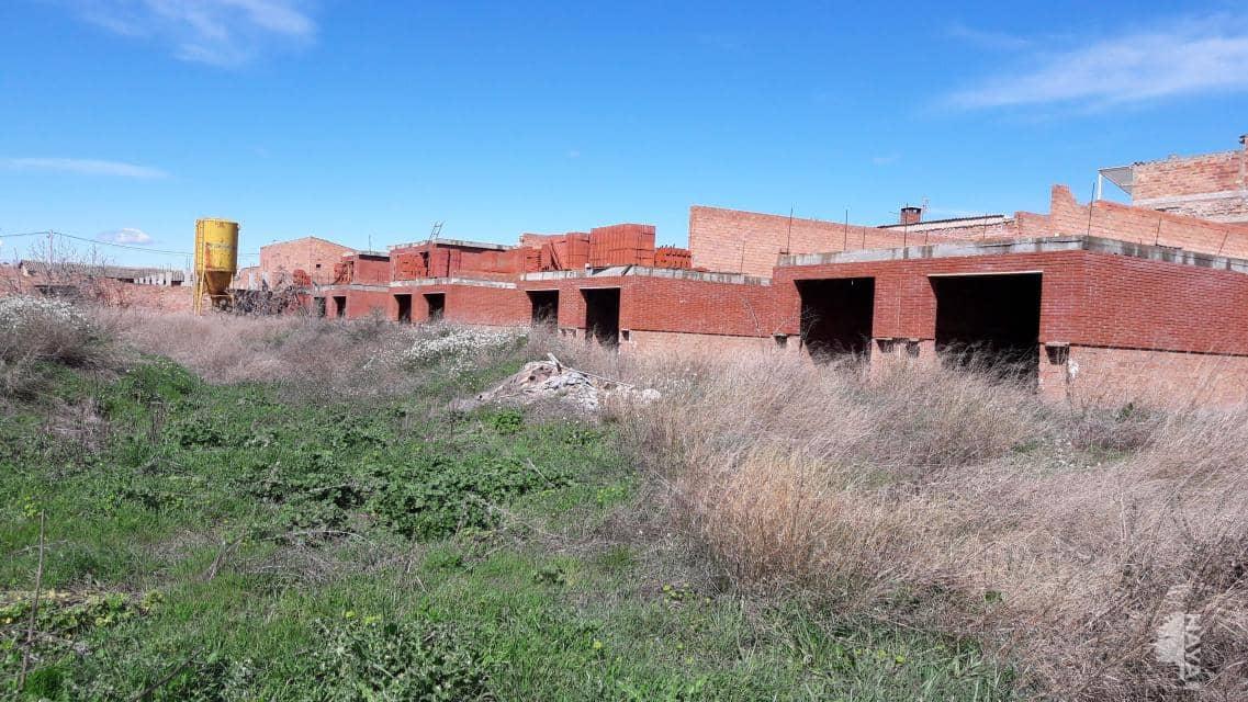 Casa en venta en Torre Estrada, Balaguer, Lleida, Calle Pare Profitos, 359.900 €, 1 baño, 1201 m2
