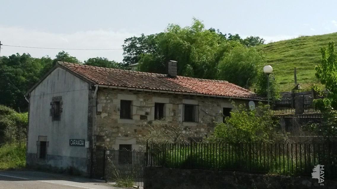 Casa en venta en Piélagos, Cantabria, Calle Portillo del Tabernero, 144.700 €, 5 habitaciones, 1 baño, 207 m2