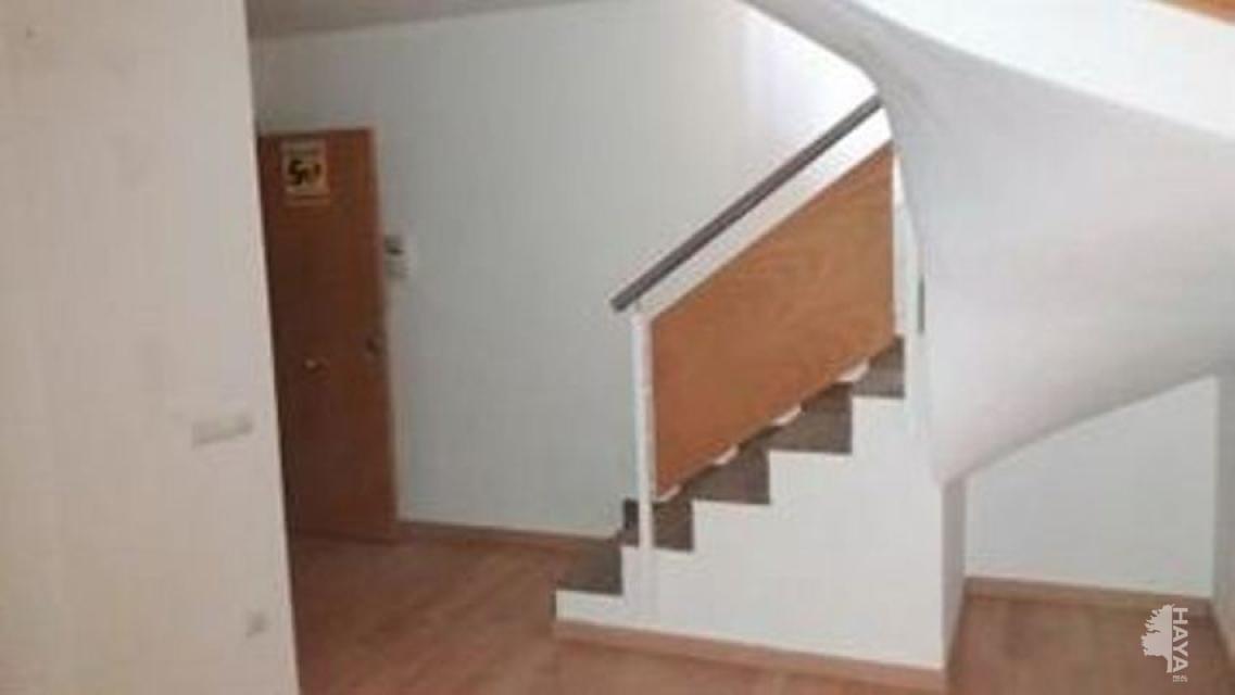 Piso en venta en Tordera, Tordera, Barcelona, Calle Mes, 136.100 €, 3 habitaciones, 2 baños, 99 m2