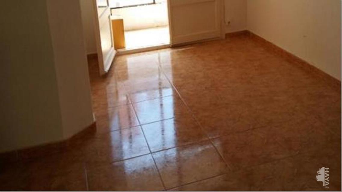 Piso en venta en El Carme, Reus, Tarragona, Calle Benidorm, 36.300 €, 3 habitaciones, 1 baño, 64 m2