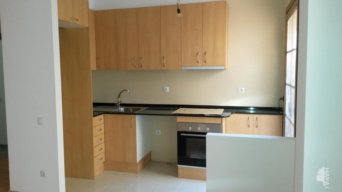 Piso en venta en Casadessús, Ripoll, Girona, Calle Bisbe Morgades, 54.000 €, 1 habitación, 1 baño, 45 m2