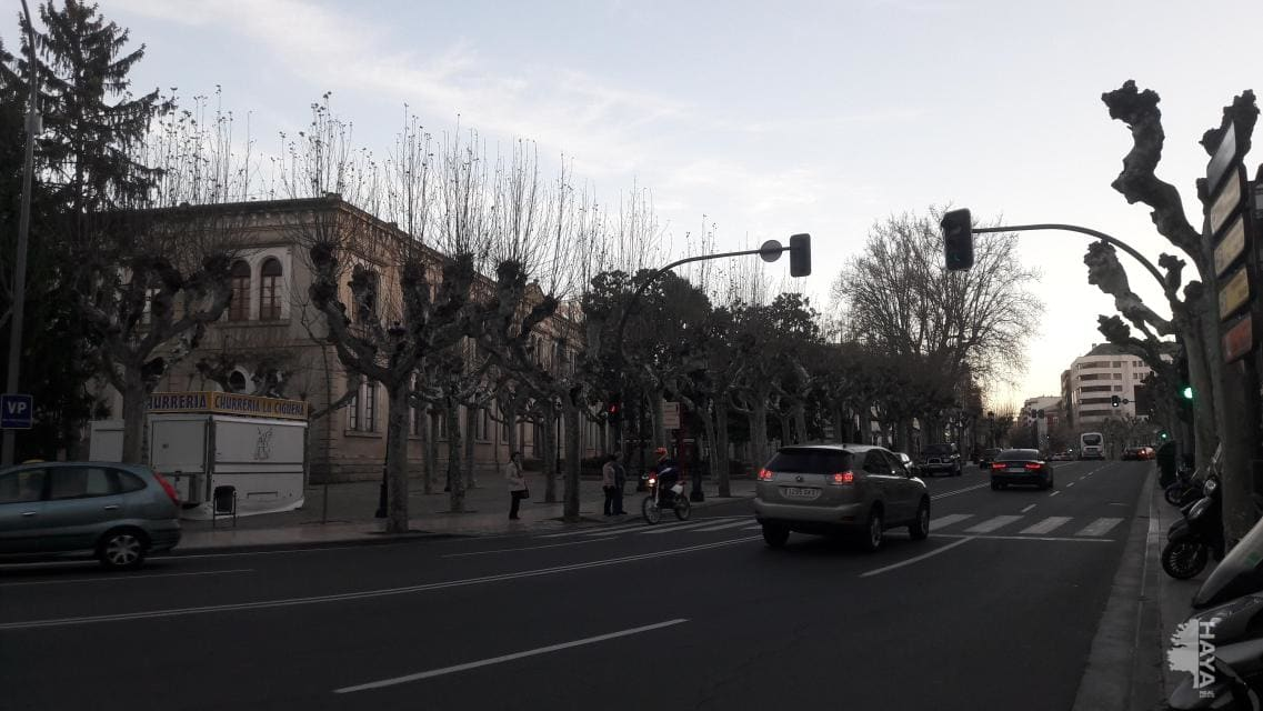 Suelo en venta en Suelo en Logroño, La Rioja, 53.400 €, 74 m2