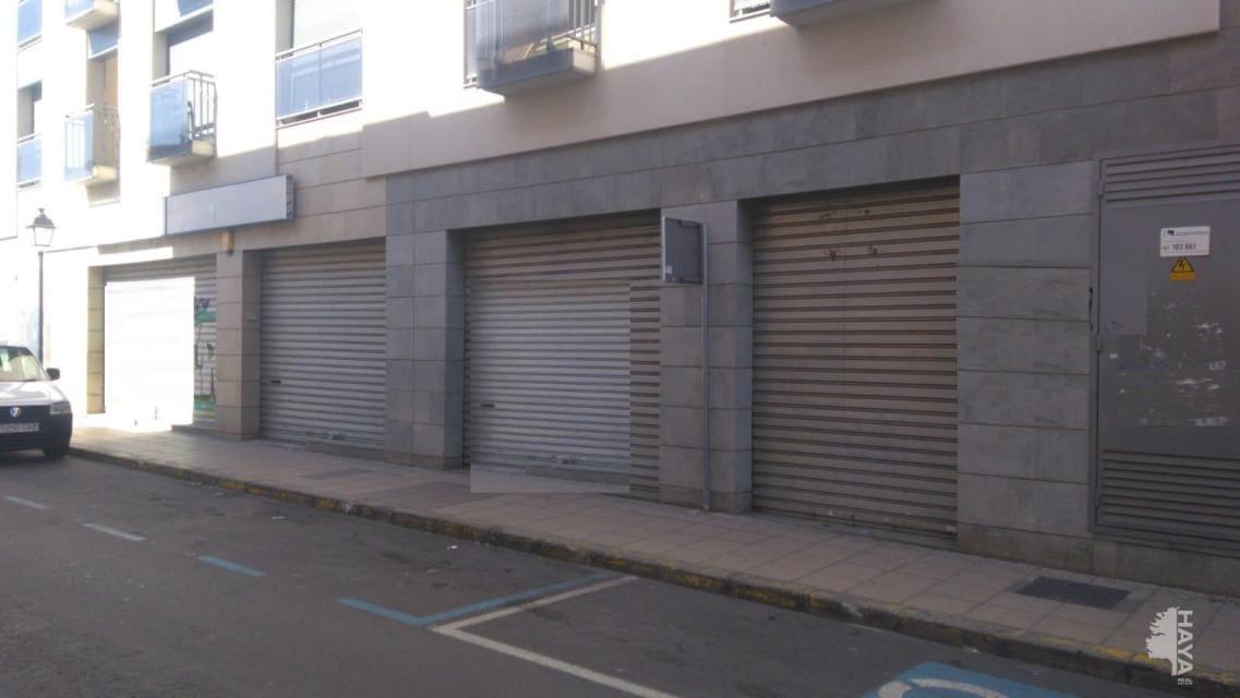 Local en venta en Xalets - Humbert Torres, Lleida, Lleida, Calle Sant Marti, 125.256 €, 165 m2