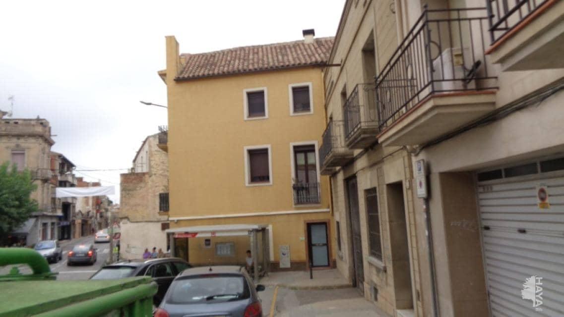 Piso en venta en Urbanització El Racó del Bosc, Sant Feliu de Codines, Barcelona, Plaza Doctor Robert, 93.400 €, 2 habitaciones, 1 baño, 64 m2
